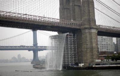 olafur-eliasson-new-york_234